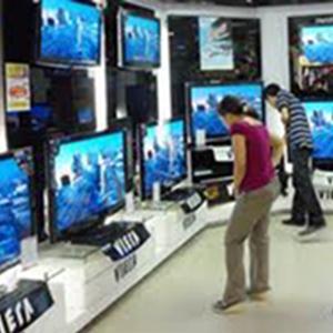 Магазины электроники Волгореченска