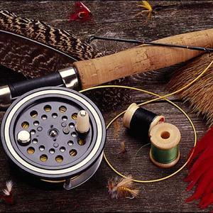Охотничьи и рыболовные магазины Волгореченска