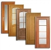 Двери, дверные блоки в Волгореченске