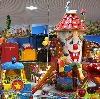 Развлекательные центры в Волгореченске