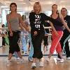 Школы танцев в Волгореченске