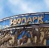 Зоопарки в Волгореченске