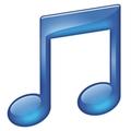 Алмаз - иконка «музыка» в Волгореченске