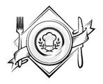 Формула А113 - иконка «ресторан» в Волгореченске